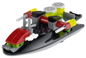 File:Fishface's Water Cruiser.jpg