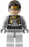 HYDRA Trooper