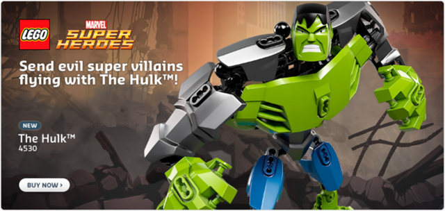File:Hulk banner.png
