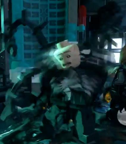 File:Inside Venom.png