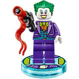 JokerDimensions figure