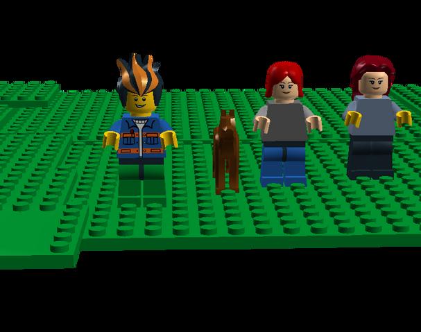 File:LEGO Johnny Test.png