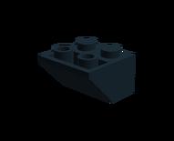 Part3660 black
