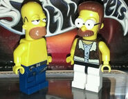 Simpsons figs2