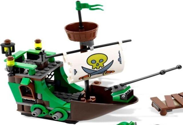 File:The Flying Dutchman's Boat.jpg