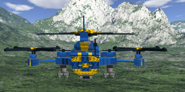 File:ADU-Blue Eagle Dropship (4).png