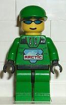 Arc007