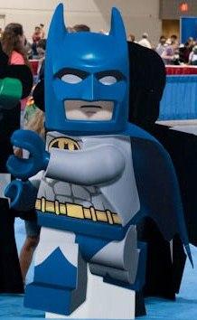 File:Blue batman 2012.jpg