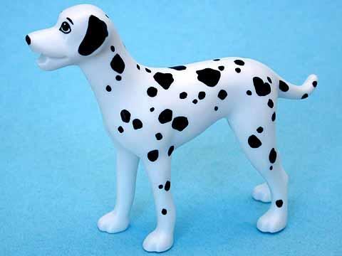 File:Dalmatian02.jpg