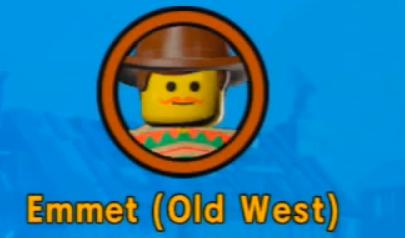 File:Emmet (Old West).png