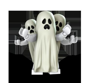 File:Ghosts CGI.png