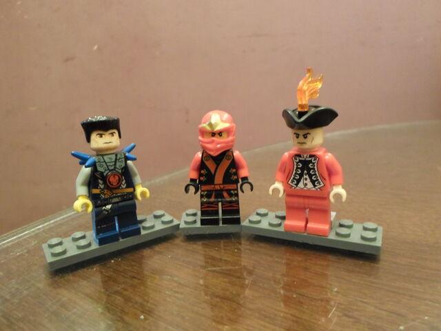 File:Legos 015.jpg