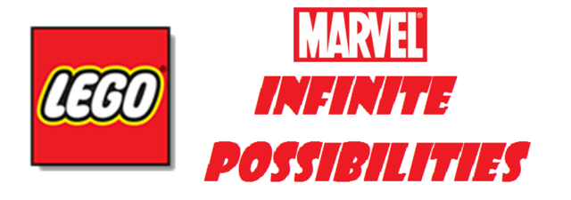 File:Marvel Infinite Possibilities.png
