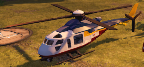 File:News Helicopter.png