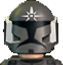 File:Stealth Trooper icon.png