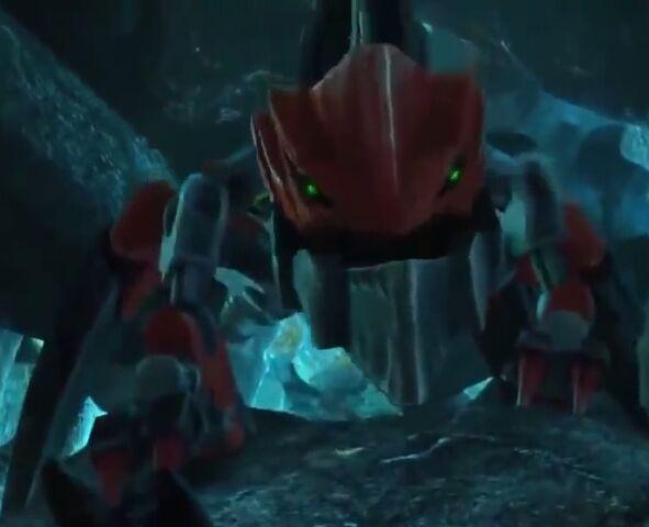 File:Tunneler Beast animated 2.jpg