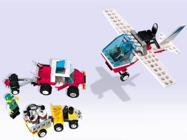 File:2147 Dragon Fly Team.jpg