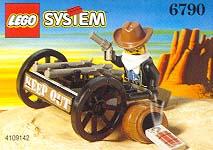 File:6790 Bandit's Wheelgun.jpeg