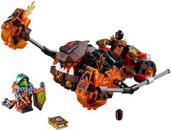 70313 Set Overview