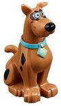 75901 Scooby-Doo