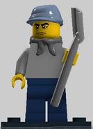Engineercm