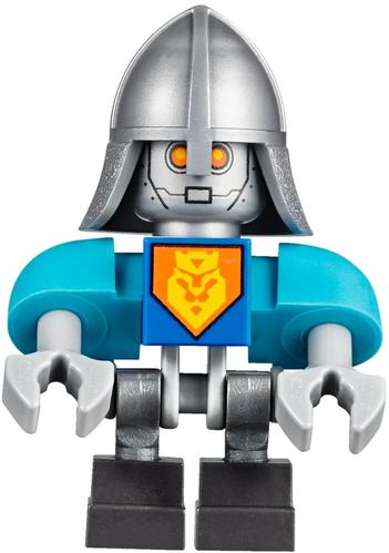 File:Kingsbot2.png