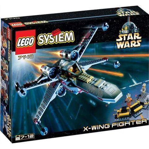 File:7140-2 X-wing Fighter.jpg