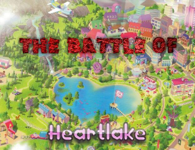 File:Battleofheartlake.jpg
