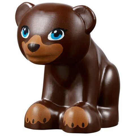 File:Bearfriends.jpeg