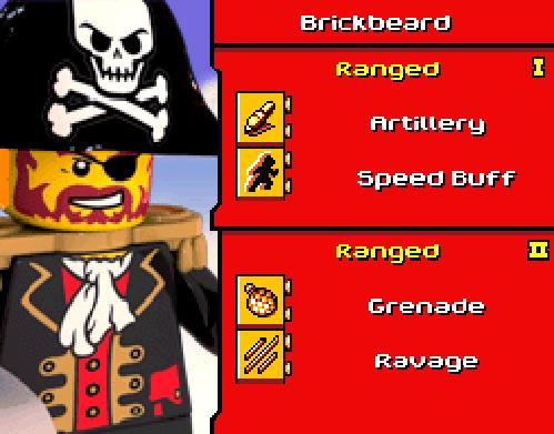 File:Brickbeard ninjago.png