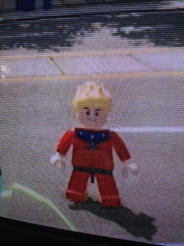 File:Lego 10.jpg