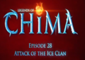 Thumbnail for version as of 22:11, May 22, 2014