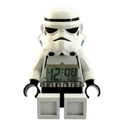 File:Stormtrooper Digital Clock.jpg