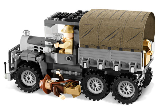 File:7622 Indy Truck Stunt.jpg