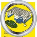 File:Badge-2724-5.png