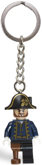 File:Barbosa keychain.png