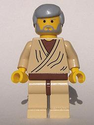 File:Ben Kenobi v2.jpg