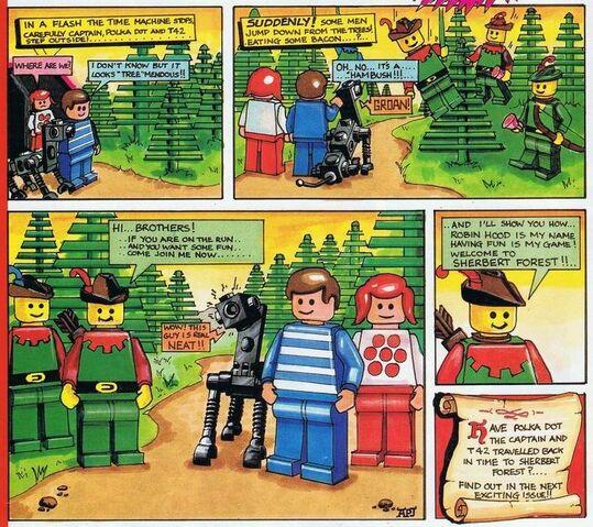 File:Bricks n Pieces Spring 1988 Robin Hood.jpg