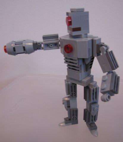 File:Cyborg5.jpg