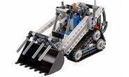 Lego-technic-2015-Compact-Tracked-Loader-42032-1