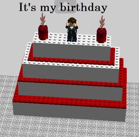File:My Cake!.png