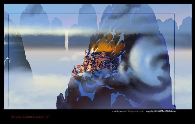 File:Ninja 13.jpg