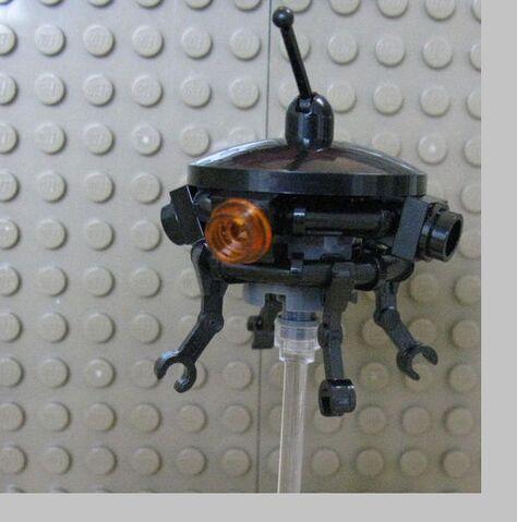 File:Probe droid.jpg