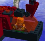Speedboat-3