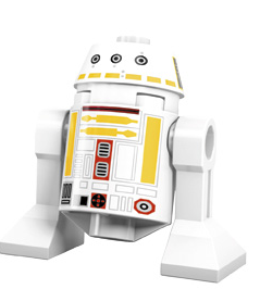 File:75023 Droid.png