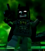 Batmanjoke