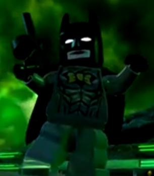 File:Batmanjoke.png