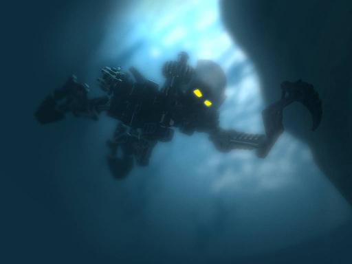 File:CGI Gali Mata swim.png