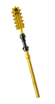 File:Gold-Bladed Saw Staff.png
