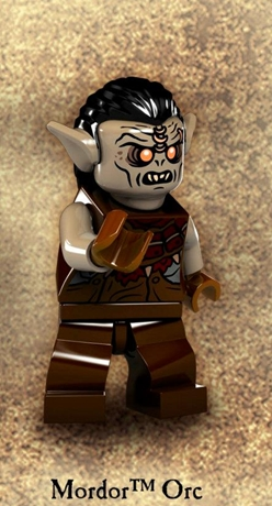 File:LEGO-Lord-of-the-Rings-Mordor-Orc.jpg
